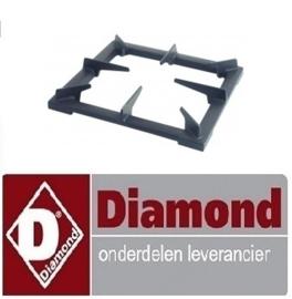 023RTCU700274 - ROOSTERS DIAMOND G77/2F4T-N