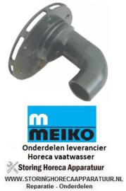 235501232 - Aanzuigdeel Meiko