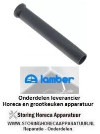 185524259 - Afvoer overlooppijp voor vaatwasser  LAMBER