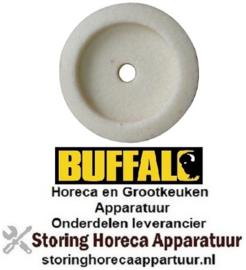 149AD452 - Slijpsteen voor snijmachine BUFFALO