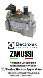 993101187 - Gasventiel SIT serie 0,17V Electrolux, Zanussi