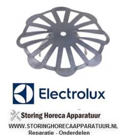 320514425 - Afvoerfilter oven ELECTROLUX AOS061ECA1