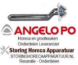 211416268 - Verwarmingselement 6000W 230V voor Angelo Po