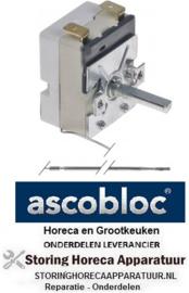 633375505 - Thermostaat t.max. 320°C ASCOBLOC