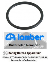 2150200056 - O-ring LAMBER SUPER QS