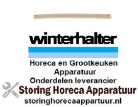 736698513 - Pompslang wasmiddel slang voor Winterhalter