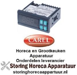 192378327 - Elektronische regelaar CAREL IR33.S0.EA.00 230 Volt