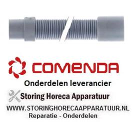 6072.007.79 - Afvoerslang vaatwasser COMENDA LF322