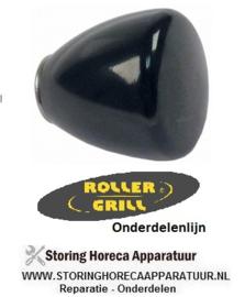 106110920 - Konusgreep ROLLER-GRILL