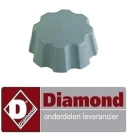 518447128 - Schroefkap wasarm DIAMOND D86