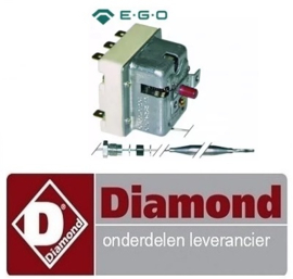 956RTBF800164 - VEILIGSHEIDSTHERMOSTAAT DIAMOND