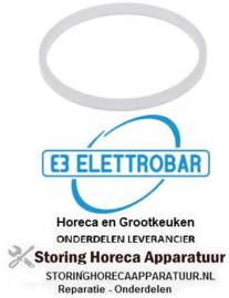 355518236 - Pakkingring voor wasarmhouder ELETTROBAR