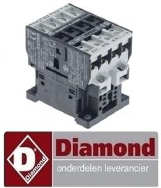 774006879 - Relais  32A  DIAMOND FRITESUE E22/F30-A8