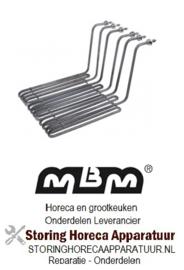 421418908 - Verwarmingselement 9000W voor MBM
