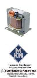 542403304 - Transformator primair 440VAC voor MKN