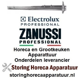 534418126 - Verwarmingselement 7500W 220V  voor kookketel ZANUSSI