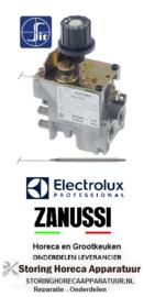 VE743101915 - Gasthermostaat  80-320°C  Electrolux, Zanussi