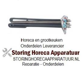 447416232 - Verwarmingselement 6000W 230V  Boiler