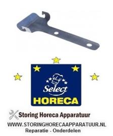 917F03006 - Handgreepfilter HORECA SELECT GTO2001