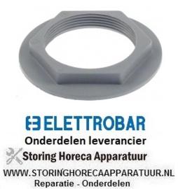 673429073 - Moer voor wasarmhouder onder vaatwasser ELETTROBAR FAST161-2