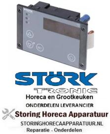 163378164 - Elektronische regelaar type ST501-JA1TA.10 STORK-TRONIK