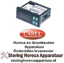 818378144 - Elektronische regelaar CAREL IR33.S0E.R00 - 240 Volt
