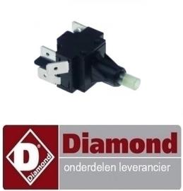 551226071 - DUBBEL DRUKKNOP DIAMOND