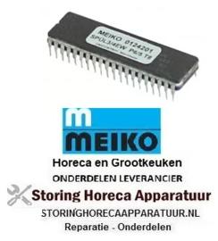 220400720 - EPROM  MEIKO