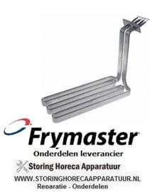 H14 - FRYMASTER ELEKTRISCHE FRITEUSE ONDERDELEN