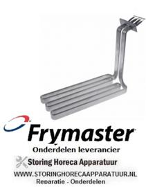 528417623 - Verwarmingselement 8500W - 240V FRYMASTER H14