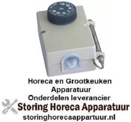 999390011 - Thermostaat instelbereik -35 tot +35°C