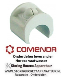 336170963 - Sproeier voor naspoelarm vaatwasser COMENDA BC2E
