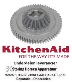 9179212009 - Tandwiel motor KITCHENAID