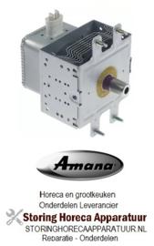 073403371 - Magnetron AMANA ALD510D-P1331003M