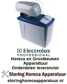 807530843 - Ontharder automatisch containercapaciteit 8l harshoeveelheid 5,6 liter ELECTROLUX