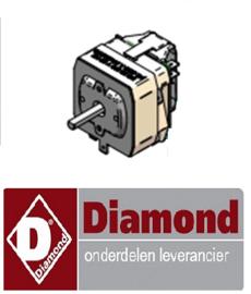 169AZ130-00 - TIMER DIAMOND DFV-423/S
