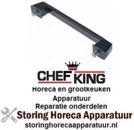 945503338 -  Beugelgreep voor vaatwasser CHEFKING