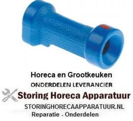 235542009 - Rubberkap voor reinigingspistool voor 540300 + 540372