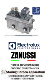 VE069003655 - Gasthermostaat SIT type MINISIT 110-190°C Electrolux, Zanussi
