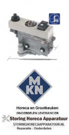 895106038 - Gasthermostaat SIT type MINISIT 710 t.max voor MKN