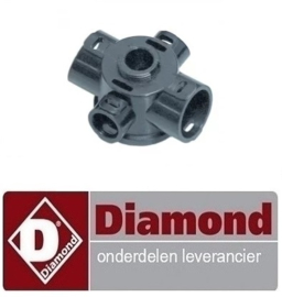 510129039 - Wasarmkruis DIAMOND D86