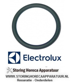 294511300 - O-ring voor motorschacht ELECTROLUX AOS061ECA1