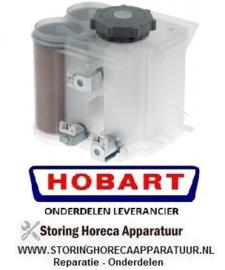 3017.755302.00 - Ontharder compleet vaatwasser HOBART ASGW25