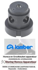 125506227 - Wasarmlager inbouwpositie boven vaatwasser LAMBER