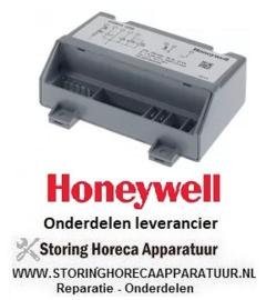 650106949 - Gasbranderautomaat HONEYWELL type S4960A