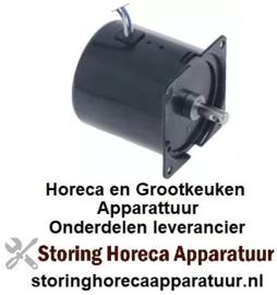 GYROS - SHOARMA - DONER GRILL HORECA EN GROOTKEUKEN APPARATUUR   REPARATIE ONDERDELEN