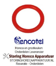 132532250 - O-ring silicone Sencotel slush machine