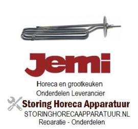 203418076 - Verwarmingselement 2400W 230V  JEMI