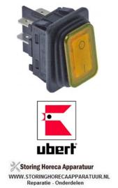 045347774 - Wipschakelaar voor UBERT