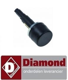 354RIC0004096 - Piezo-ontsteker drukknop DIAMOND G99/GPLA1-N , G99/GPLA2-N